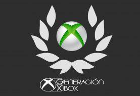 Generación Xbox anuncia su propio programa de Embajadores