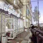 Escape From Tarkov podría llegar a consolas en un futuro