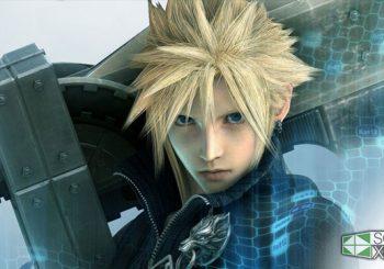 Se despejan las dudas y parece que el remake de Final Fantasy VII no tendrá exclusividad en consolas