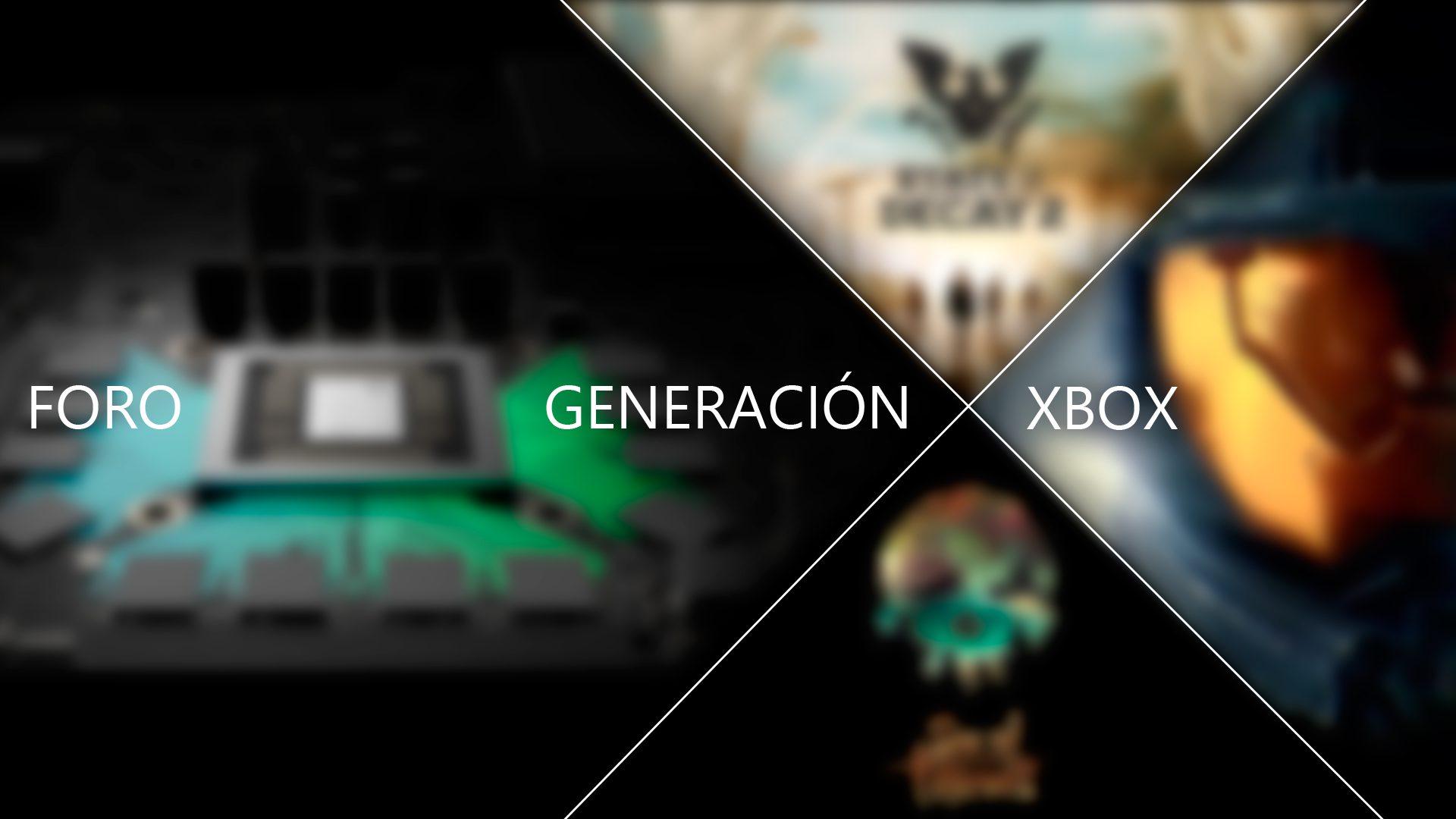 La aplicación de VLC ya disponible en Xbox One - Generacion Xbox