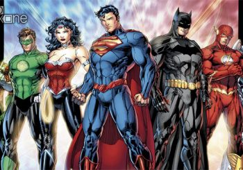 Warner Bros Montreal prepara dos AAA basados en el universo DC