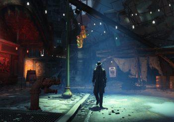 Diccionario Friki #5 [Fallout - Segunda Parte]