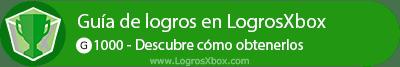 logroone-soloxboxone
