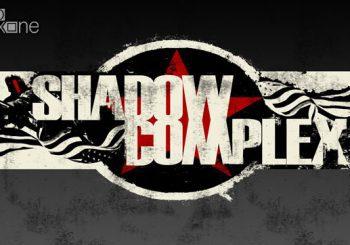 [Game Awards 2015] Shadow Complex Remastered es una realidad