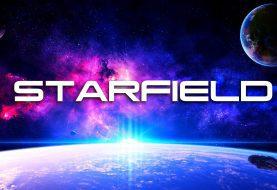 The Elder Scrolls 6 y Starfield están siendo desarrollados con una versión mejorada del motor gráfico de Bethesda