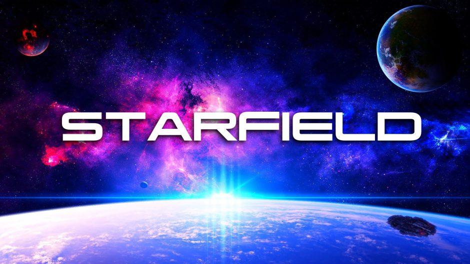 Bethesda anunció tan pronto The Elder Scrols 6 y Starfield para mostrar su compromiso con los juegos single player