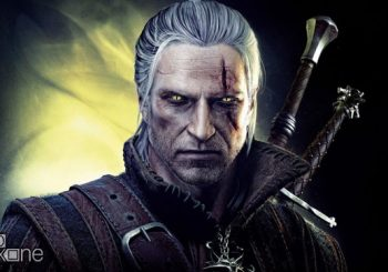 The Witcher 2 será retrocompatible en Xbox One