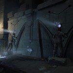 Nuevos detalles sobre Ashen, el survival RPG exclusivo de Xbox One y Windows 10