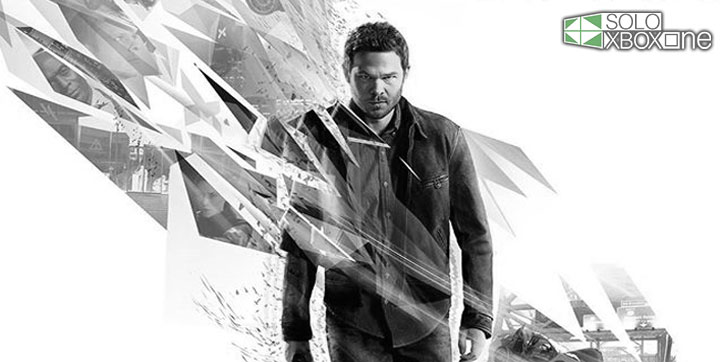 Comunicado oficial de Xbox sobre el doblaje de Quantum Break