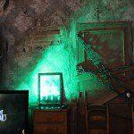La web oficial del juego de Call of Cthulhu abre sus puertas