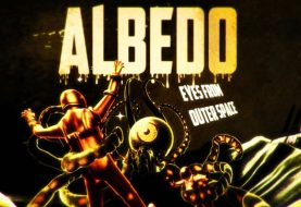 No te pierdas nuestra guía de logros de Albedo: Eyes from Outer Space