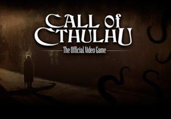 Cthulhu responde a la llamada con un primer tráiler
