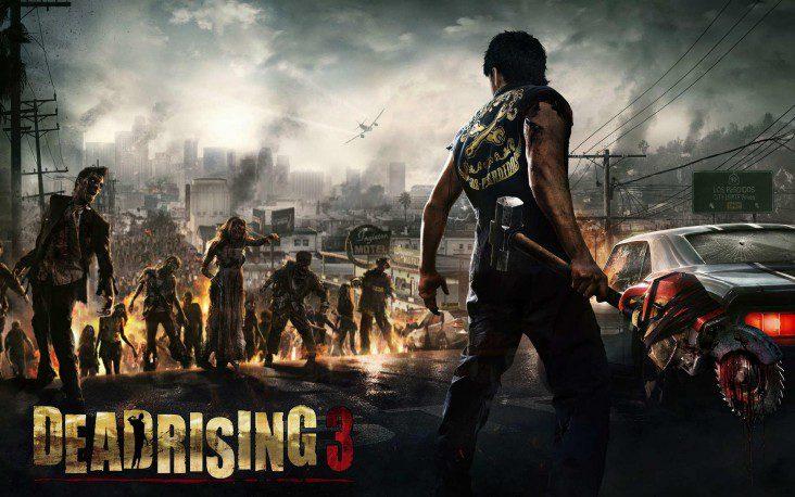 Editorial: Sobre Xbox Series X, los exclusivos y las eternas dudas con Microsoft