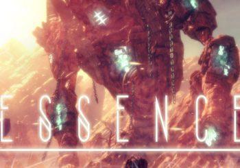 Entrevistamos a OneVision Games, creadores de ESSENCE