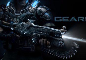 [Rumor] Forza 6, Gears 4 y Scalebound entre otros, llegarían a Windows 10