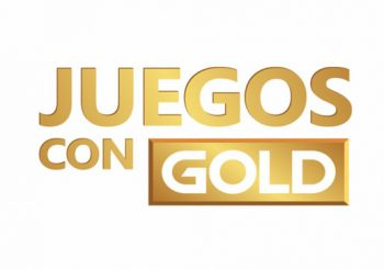 Desvelados los Games with Gold del próximo mes de marzo