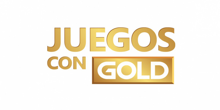 [Rumor] Estos serían los nuevos Juegos con Gold de mayo