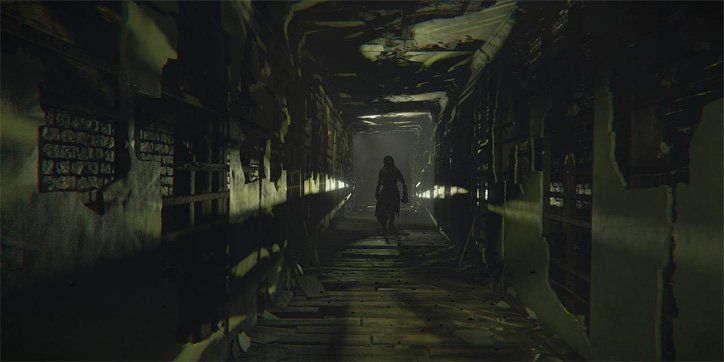 Layers-of-fear-review-solo-xbox-one-2