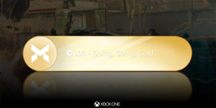 Buenas noticias para todos, Quantum Break por fin es Gold