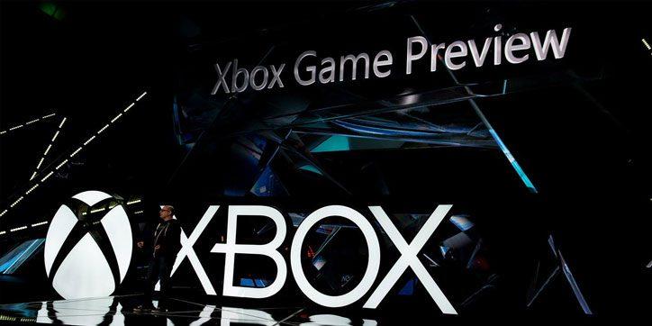 Xbox Game Preview podría cambiar de nombre
