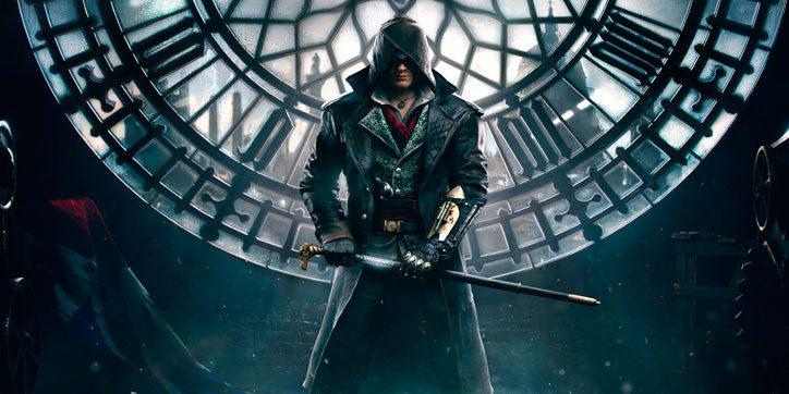 Assassin's Creed podría no volver a ser una franquicia anual
