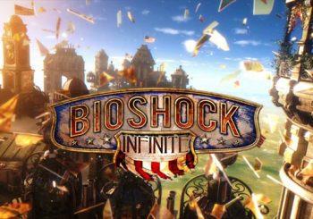 Bayonetta, BioShock Infinite y Mass Effect 3 y otros 44 juegos están siendo testeados