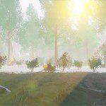 El juego de exploración Blade & Bones llegará a Xbox One
