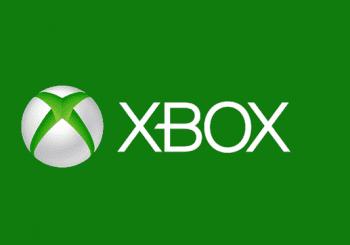 Los beneficios de Xbox bajan, pero suben los usuarios de Xbox Live
