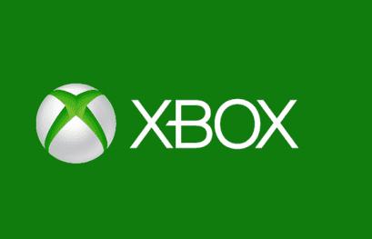 Microsoft y Xbox en la GDC 16: DirectX12, UWP, Xbox Live, ID@Xbox