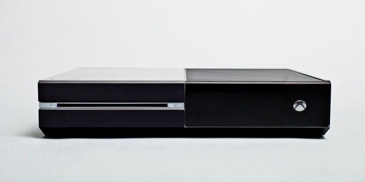 Según MadCatz, hay alrededor de 60 millones de Xbox One y PS4 actualmente