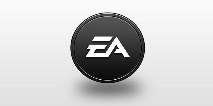 Llega el increíble Pack Deluxe de Titanfall 2 + Battlefield 1 a la tienda de Microsoft