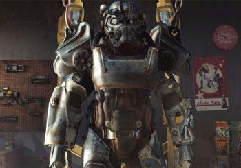 Nueva información sobre el próximo DLC de Fallout 4 el martes día 12