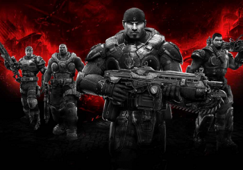 Gears of War: Ultimate Edition para Windows 10 presenta problemas en hardware AMD