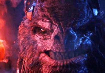 Halo Wars 2 ya tiene ficha en Halowaypoint ¿Conoceremos la fecha de lanzamiento en breve?