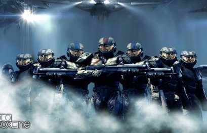 Microsoft repasa el Line-Up de Xbox One en un nuevo vídeo