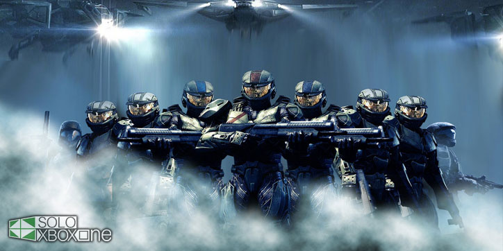 Halo Wars pronto podría ser retrocompatible