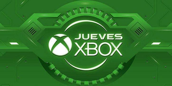 Ya están aquí las ofertas de los Jueves Xbox de Game