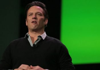 Phil Spencer responde en Twitter sobre la salida de Quantum Break en PC