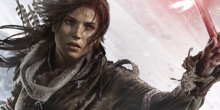 ¡Felices veinte, Lara!