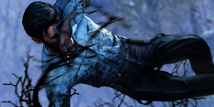 Sherlock Holmes: The Devil's Daughter llegará a Xbox One el 27 de mayo