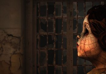 The Town of Light nos presenta un nuevo tráiler para Xbox One