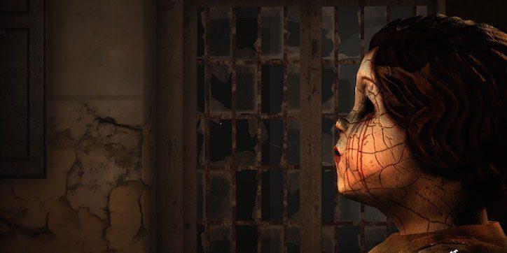 The Town of Light nos presenta un nuevo tráiler para Xbox One