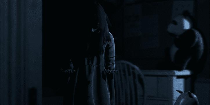 Entrevistamos a SadSquare Studio, responsables del juego de terror llamado Visage