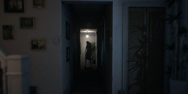 El terror de Visage se amplía en este nuevo trailer gameplay