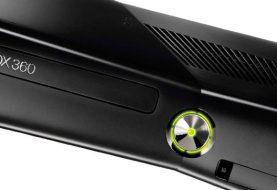 Una mirada al pasado, posibles diseños de Xbox 360