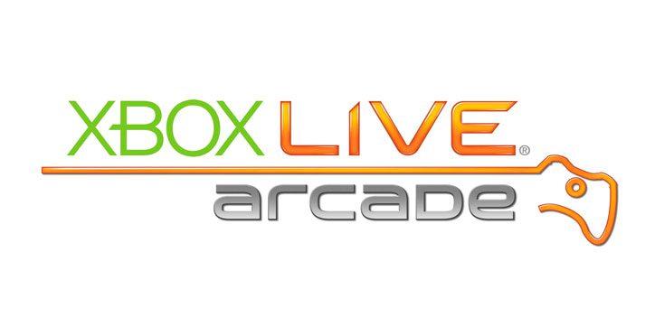 Microsoft temía que Xbox Live Arcade destruyera la industria de las consolas