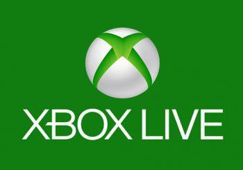 Microsoft asegura que Xbox Live es superior a Playstation Network