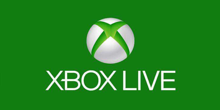 Microsoft vuelve a subir el precio de Xbox Live Gold en algunos países