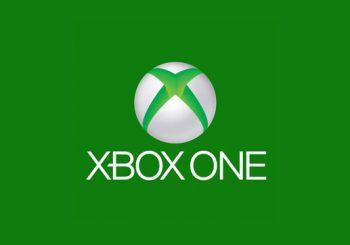 Llega una nueva actualización para miembros Preview en Xbox One