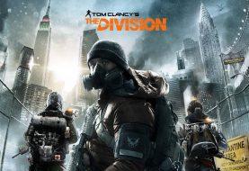 Ubisoft lo vuelve a hacer: The Division es un espectáculo visual en la Xbox One X